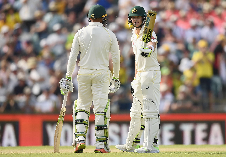 Virat Kohli only batsman comparable to Steve Smith, feels Ricky Ponting