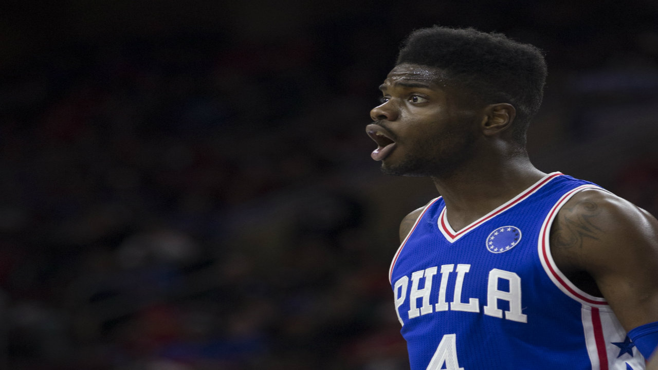 Trade Rumor: Nerlens Noel Linked to Portland Trail Blazers