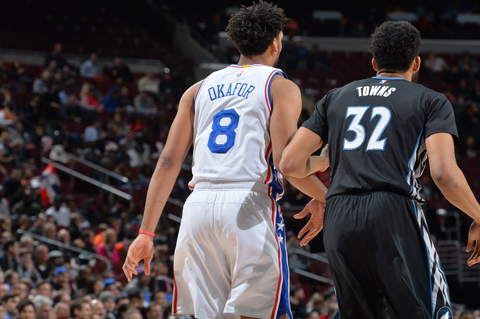 Nba Playoffs 2015 Qualified Teams | Basketball Scores