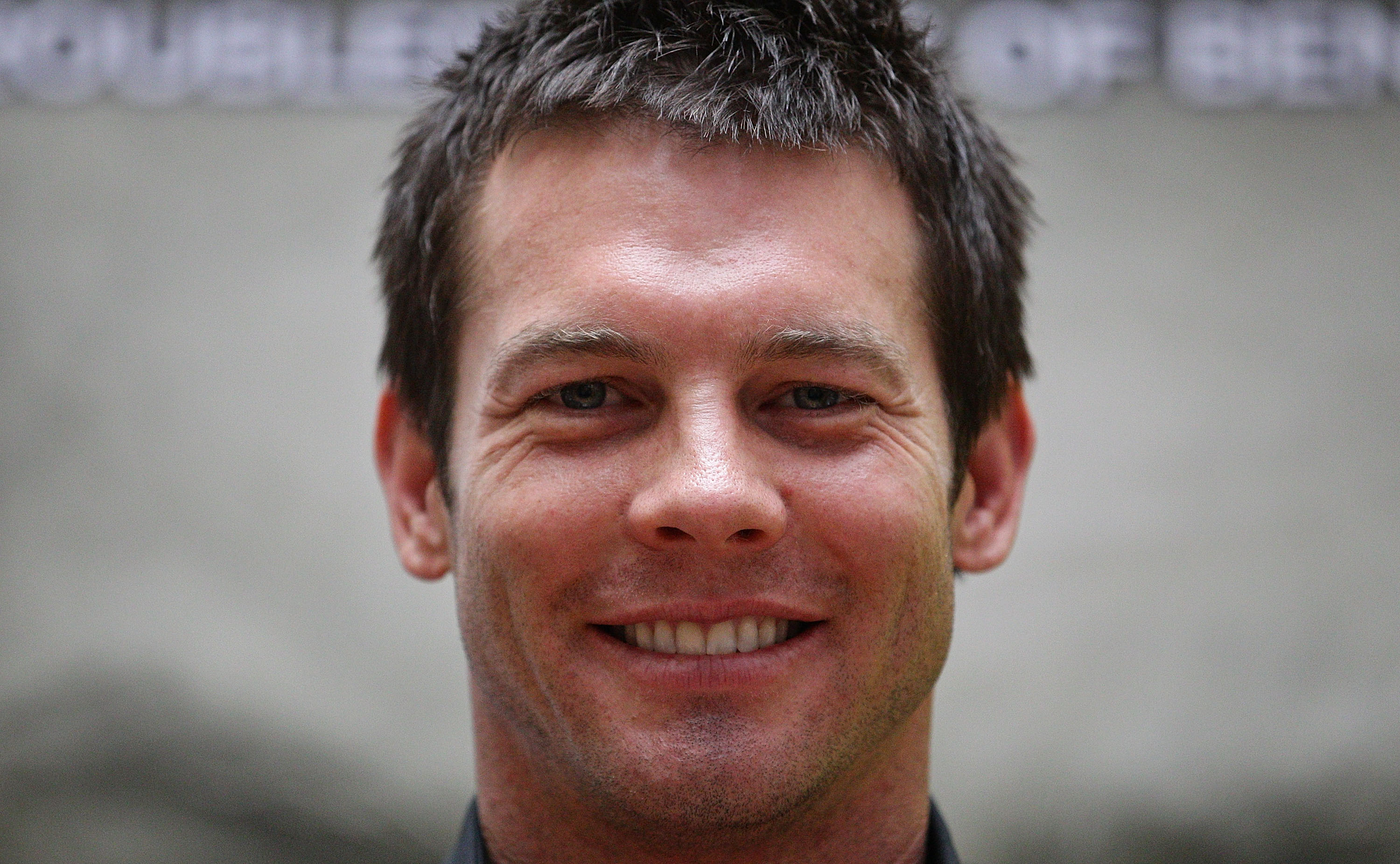 Ben Cousins charged with drug and stalking offences