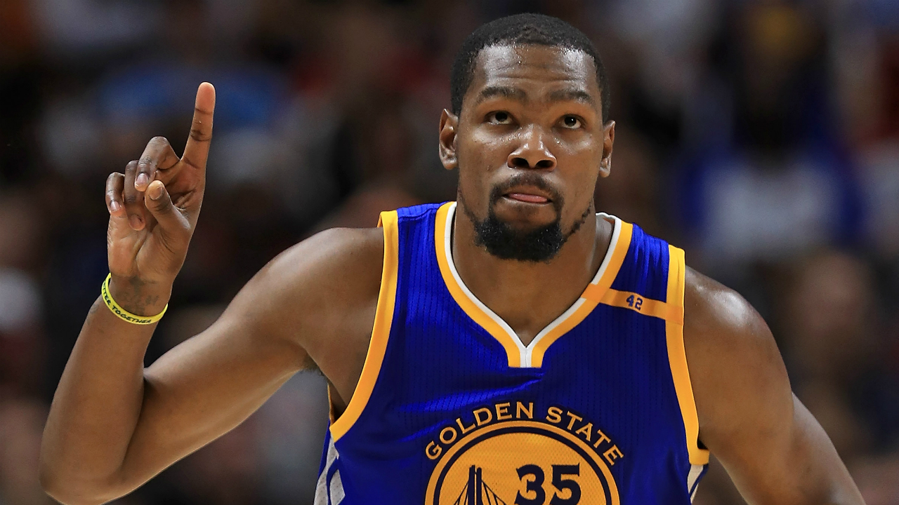Durant apologizes for comments about India