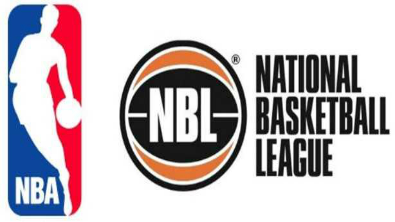 Australian teams to play in National Basketball Association pre-season games