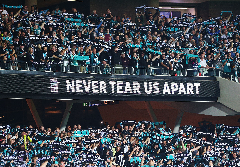 Inxs never tear us apart - 1 4