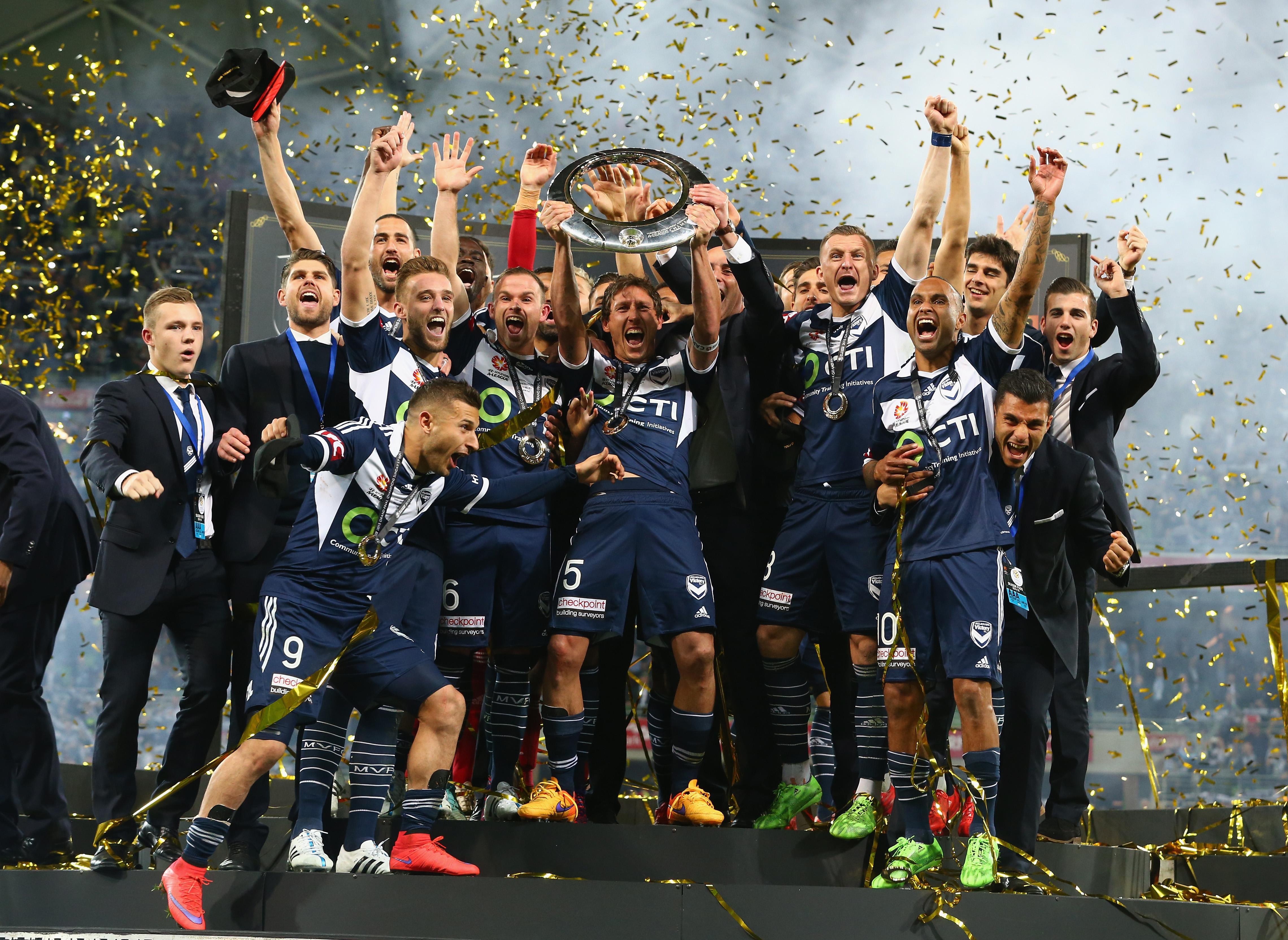 Nba Finals 2015 Tv Deutschland | All Basketball Scores Info