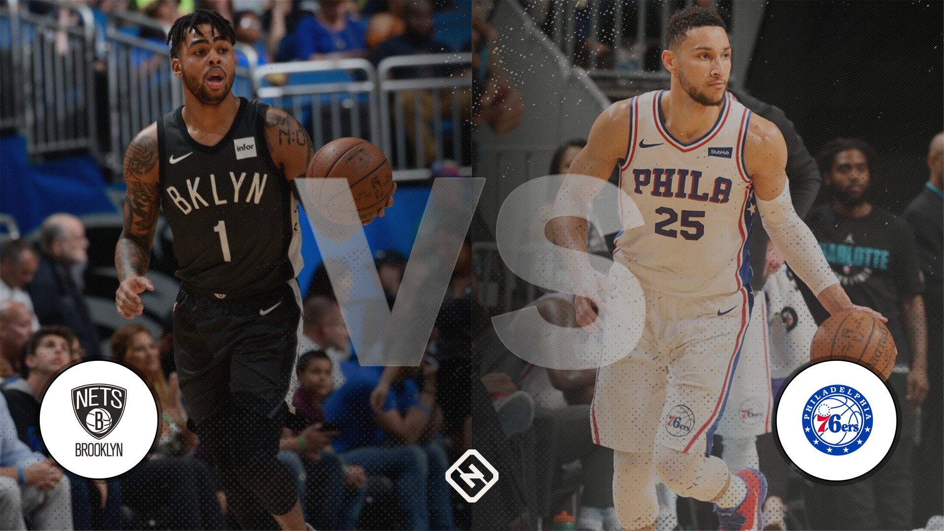 Philadelphia 76ers: 5 keys for the home stretch of the regular season