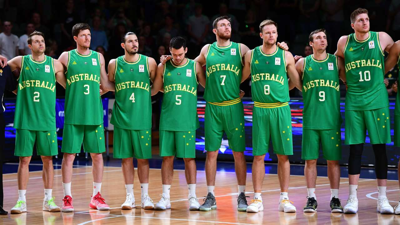 2019 fiba world cup qualifiers  teams  rosters  storylines