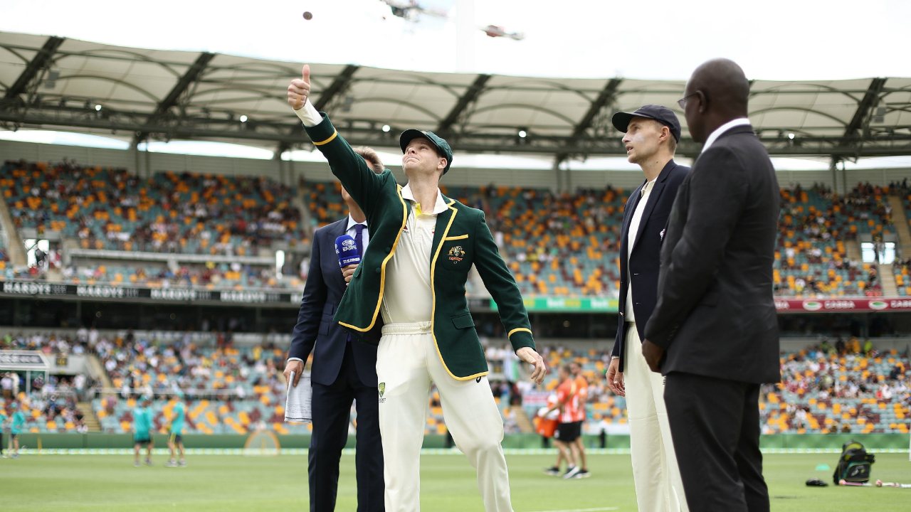 ICC to consider scrapping coin toss in Test cricket