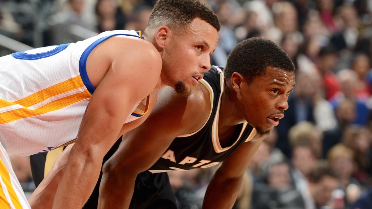 Raptors guard DeMar DeRozan named Eastern Conference player of the week