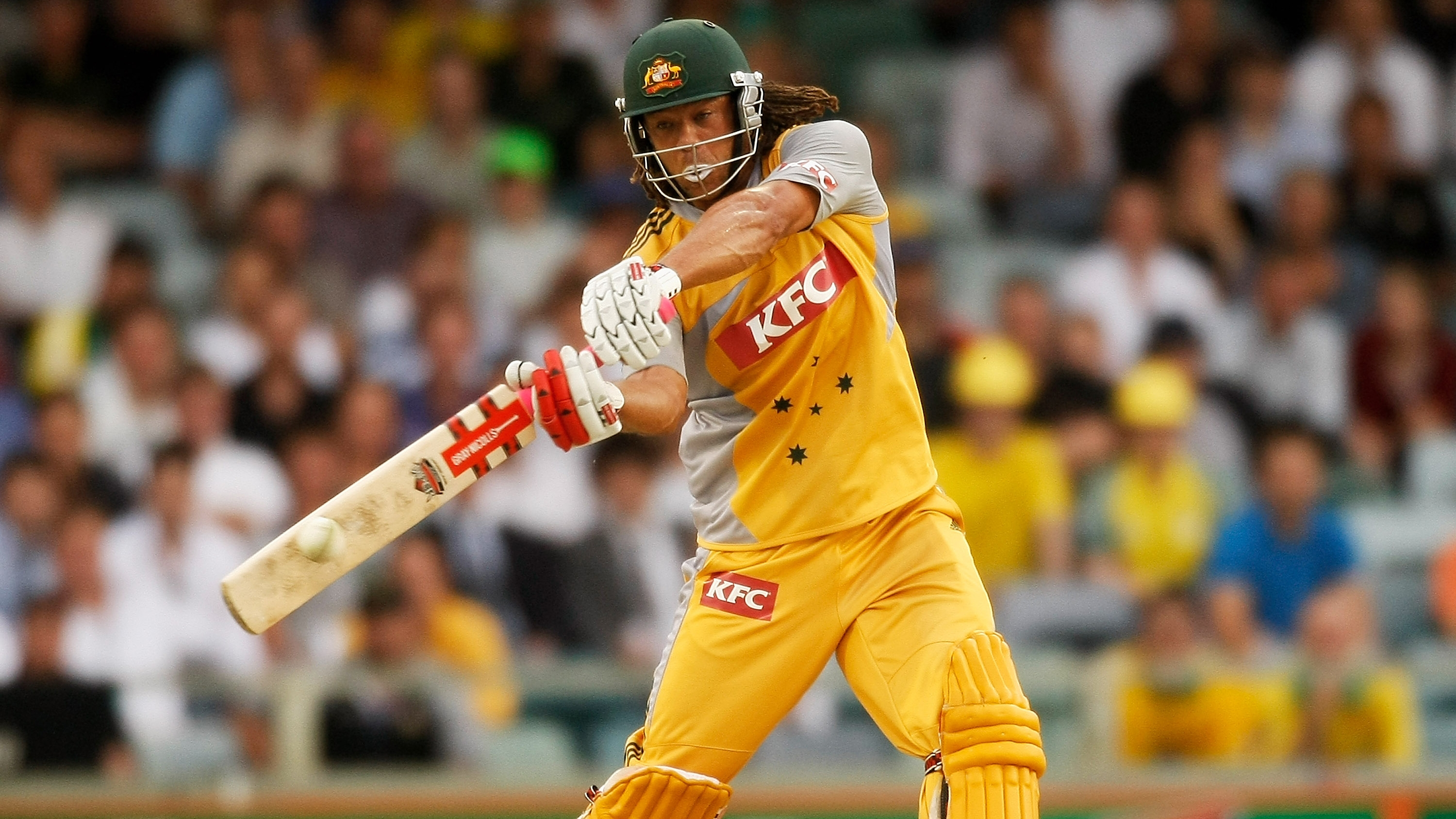 Image result for andrew symonds