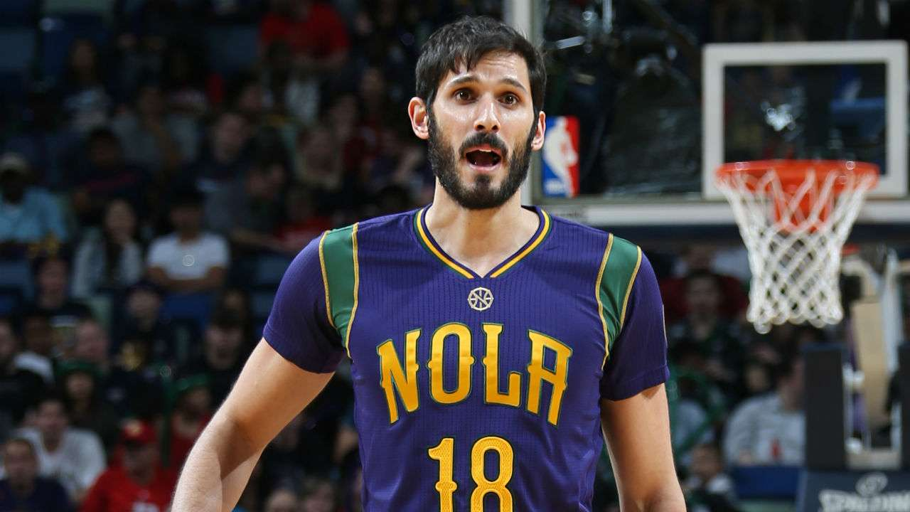 Omri Casspi agrees to terms with Minnesota Timberwolves