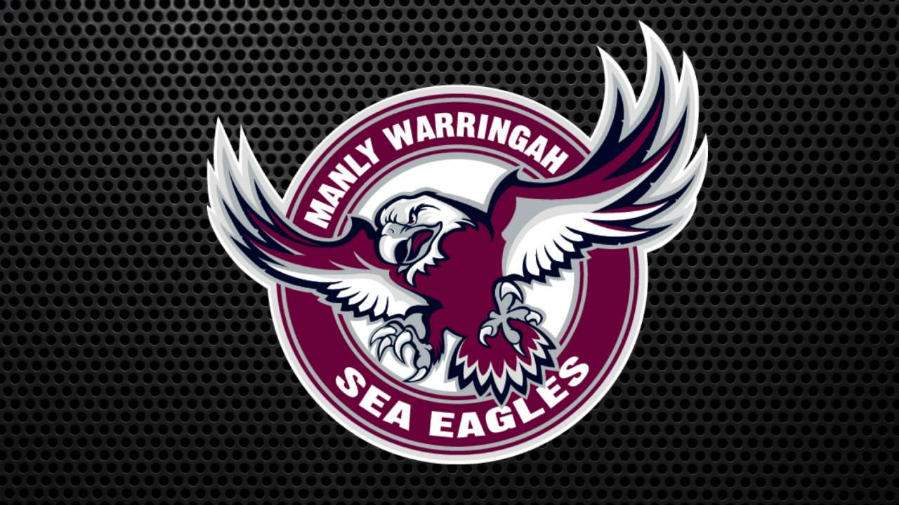 Sea Eagles protest innocence amid match-fixing allegations