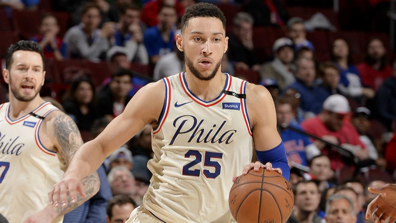 Philadelphia 76ers: 3 takeaways from Game 2 vs. Heat