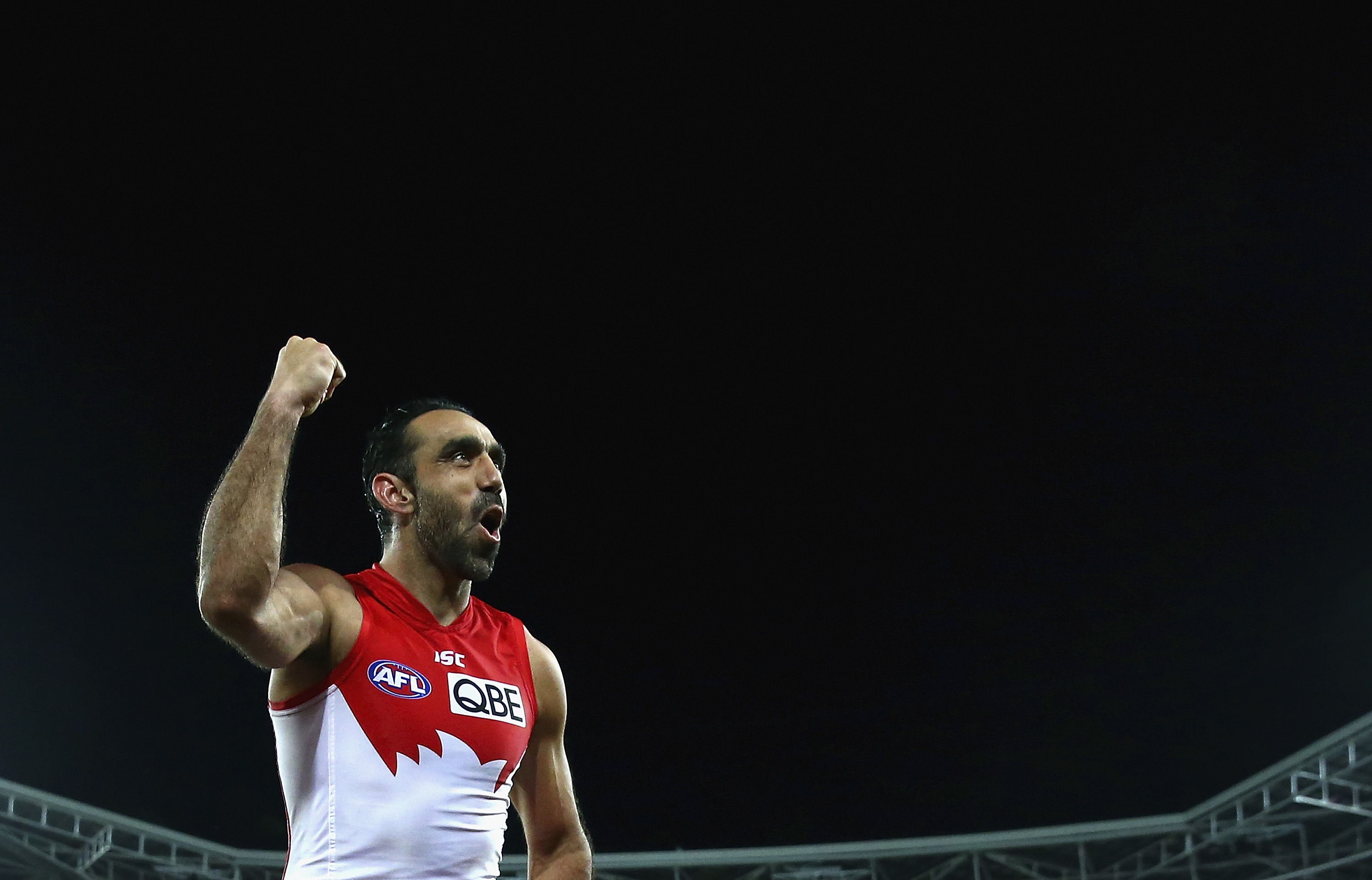 adam goodes_cdf9b55cdajy1ctaeu5n1sk1n?w=3000&h=1687&quality=100 twitter stands behind adam goodes after racist meme sparks outrage