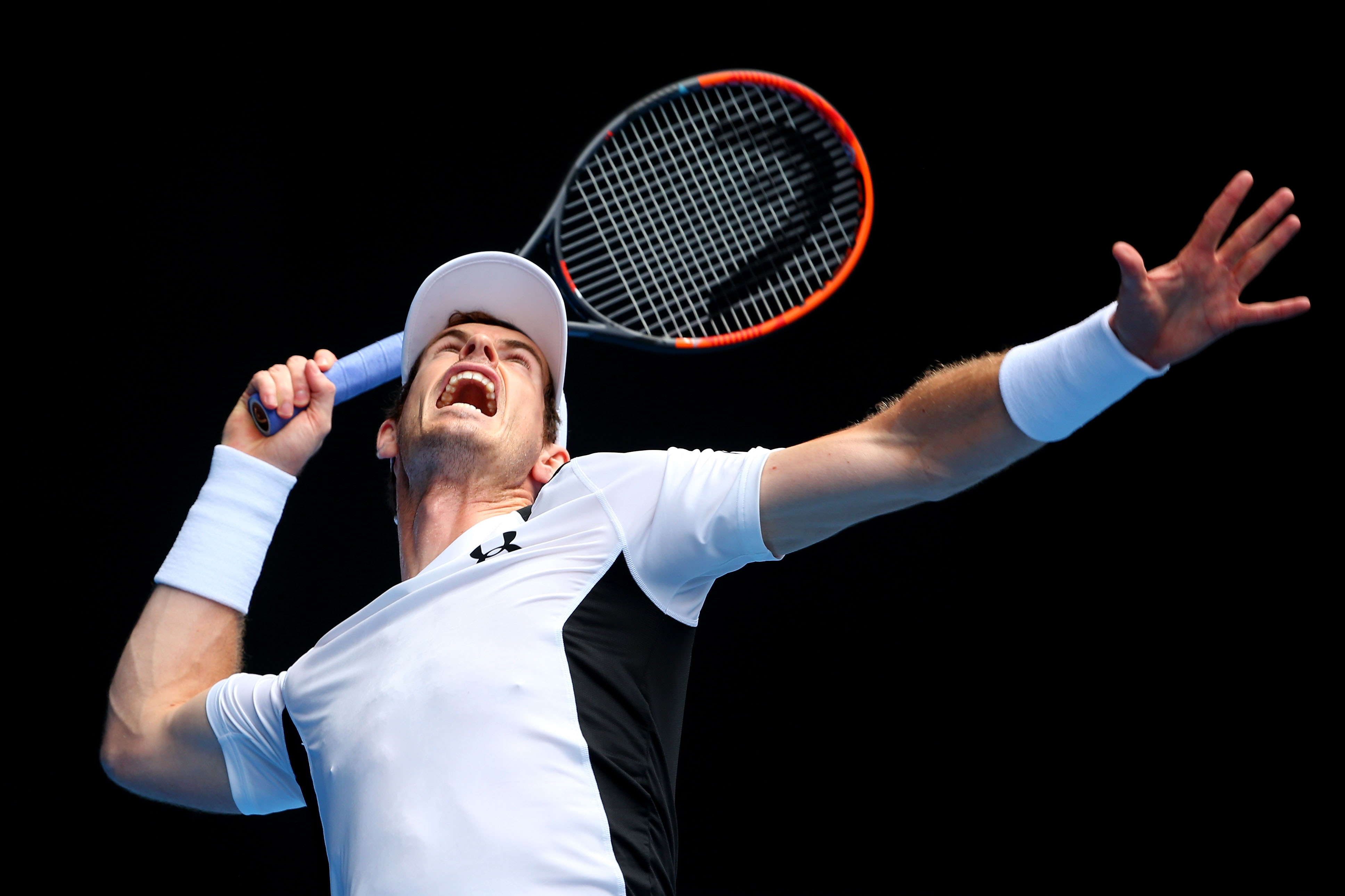 Shattered By Wimbledon Defeat, Novak Djokovic Uncertain of Rio Participation