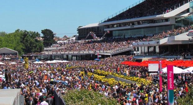 Flemington-crowd1.jpg