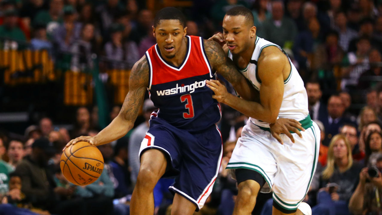 todays sports games nba today games