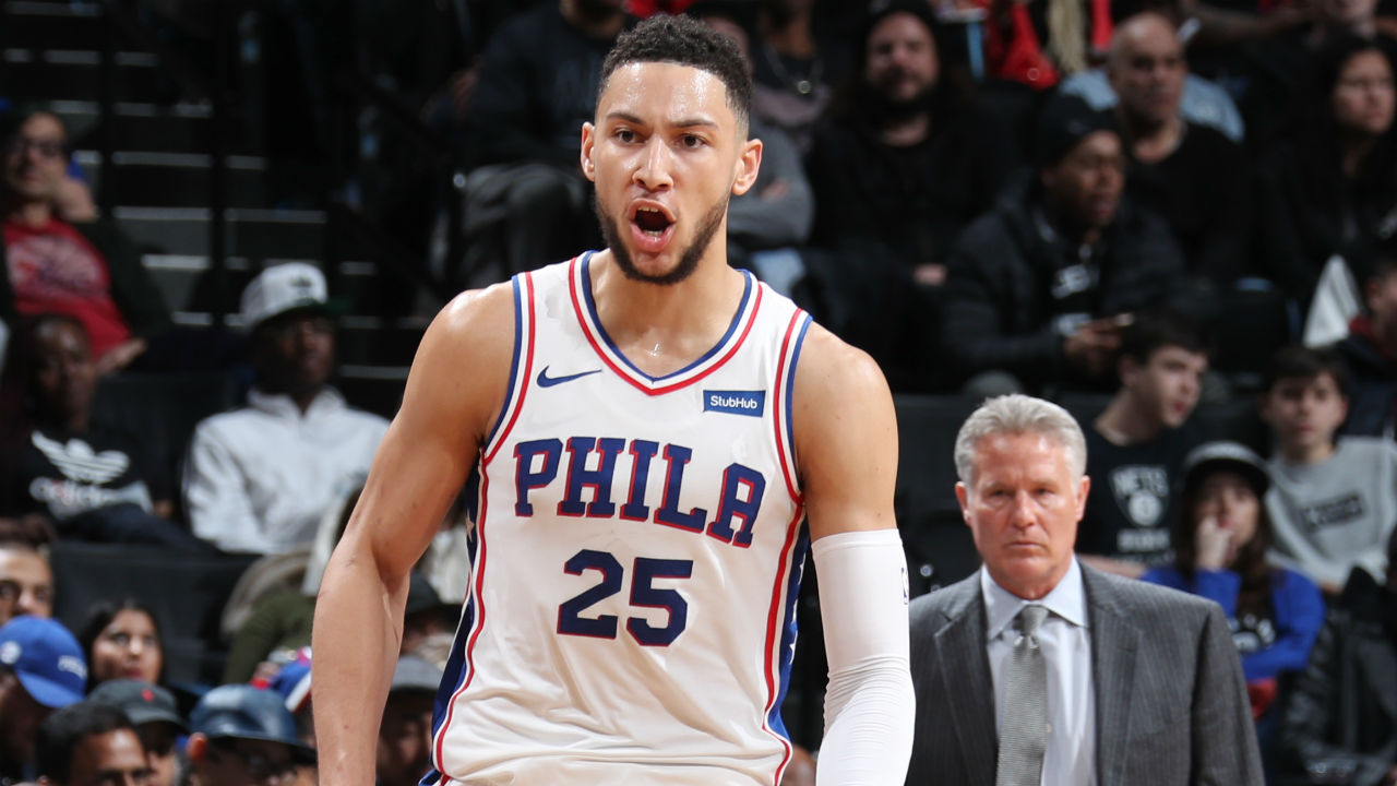 Indiana Pacers vs Philadelphia 76ers: Lineups, preview & prediction 3/13/18