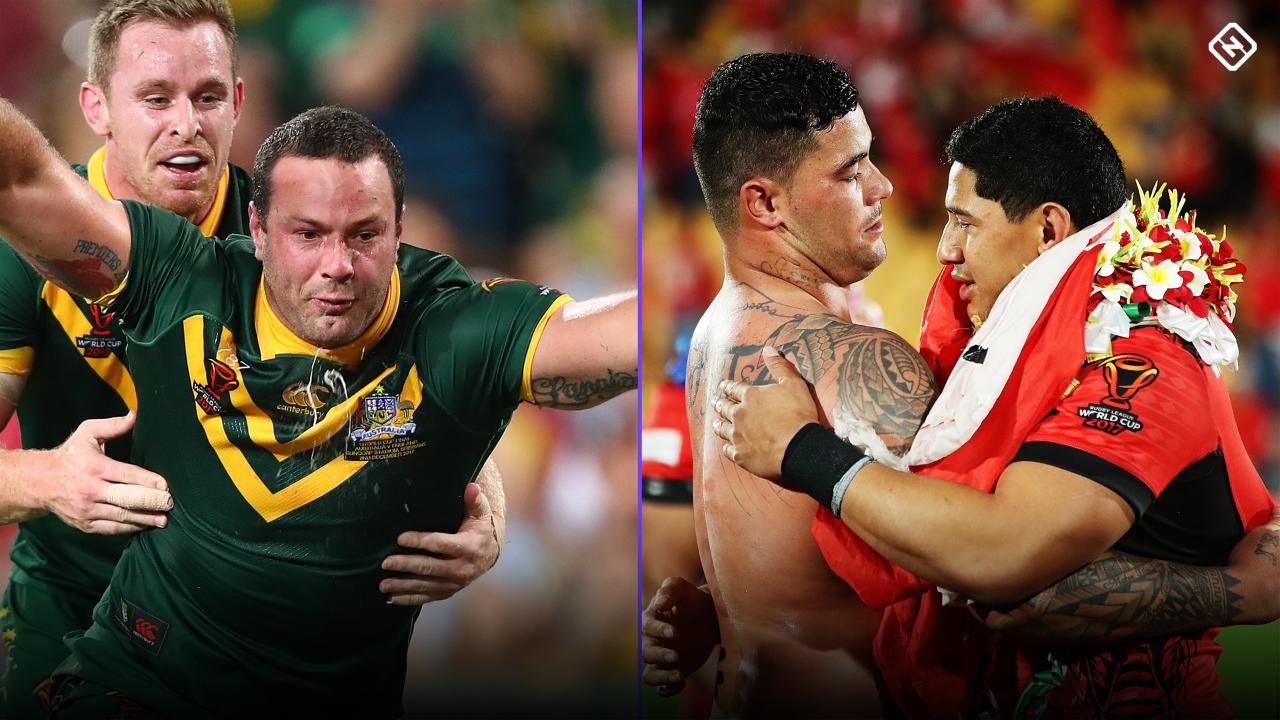 tonga vs australia - photo #36