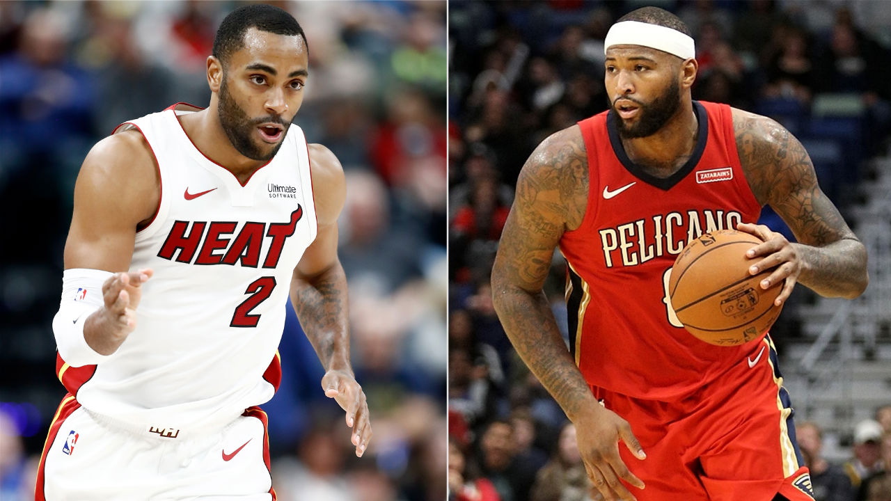 LeBron James Approved All Of Lakers' Recent Acquisitions