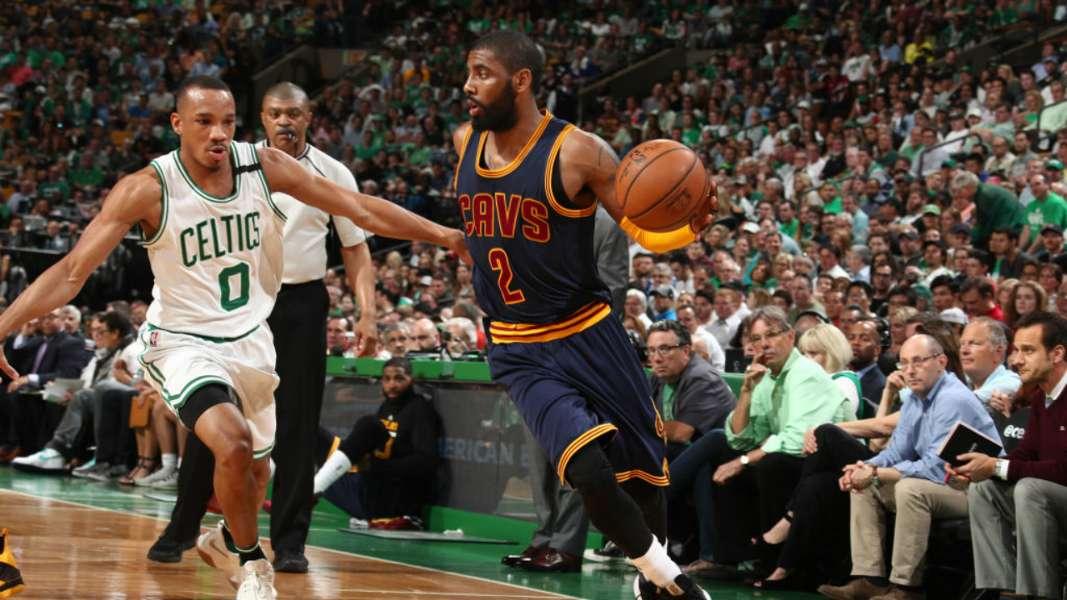 """Résultat de recherche d'images pour """"Cleveland Cavaliers vs Boston Celtics"""""""