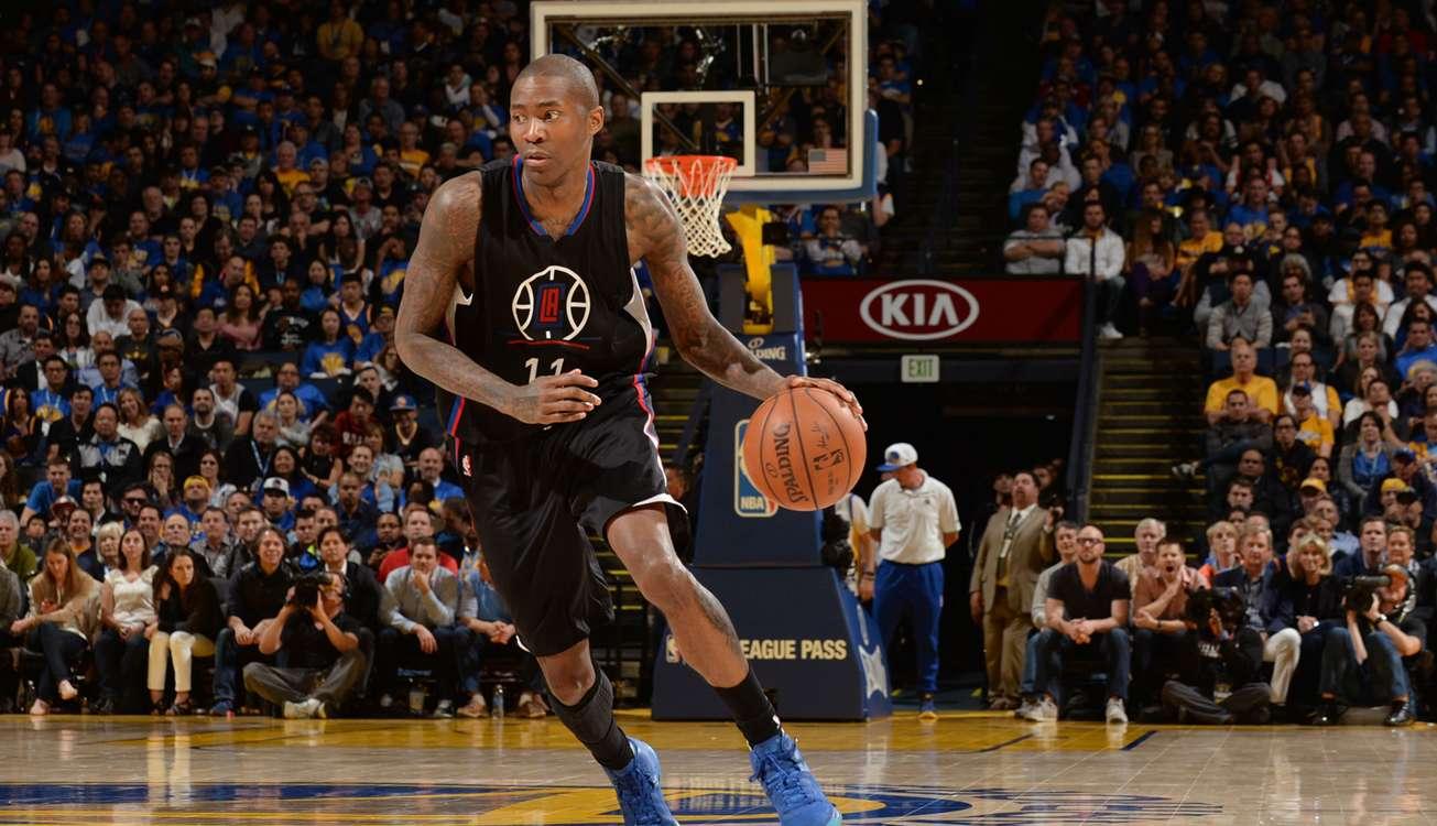 NBA | Crawford named Kia NBA Sixth Man of Year | SPORTAL