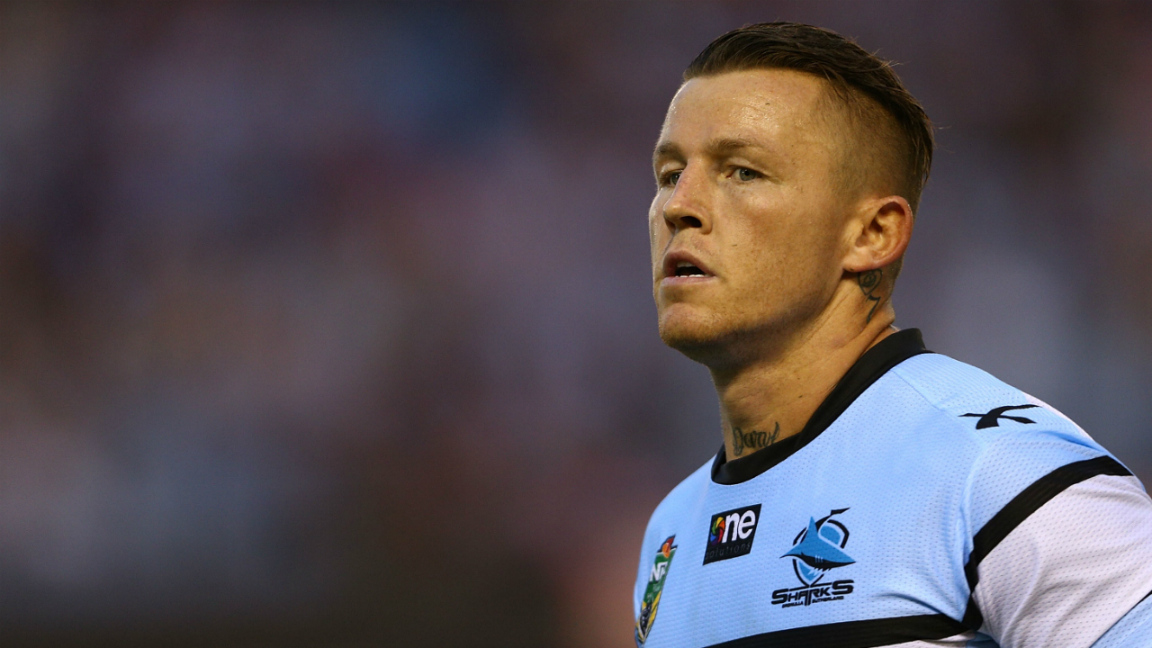 todd carney - photo #42
