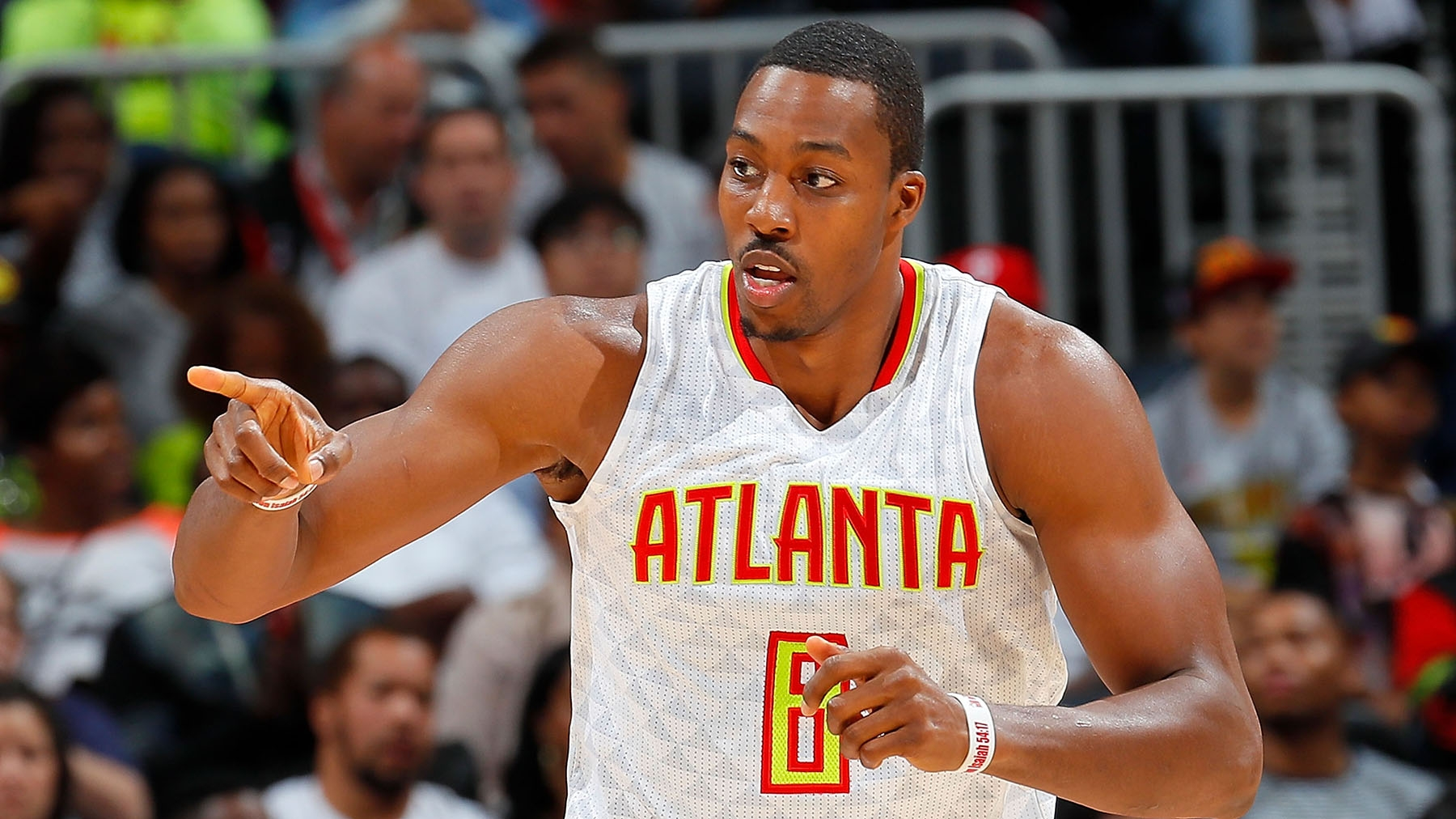 howard rockets happy with success they�ve found apart
