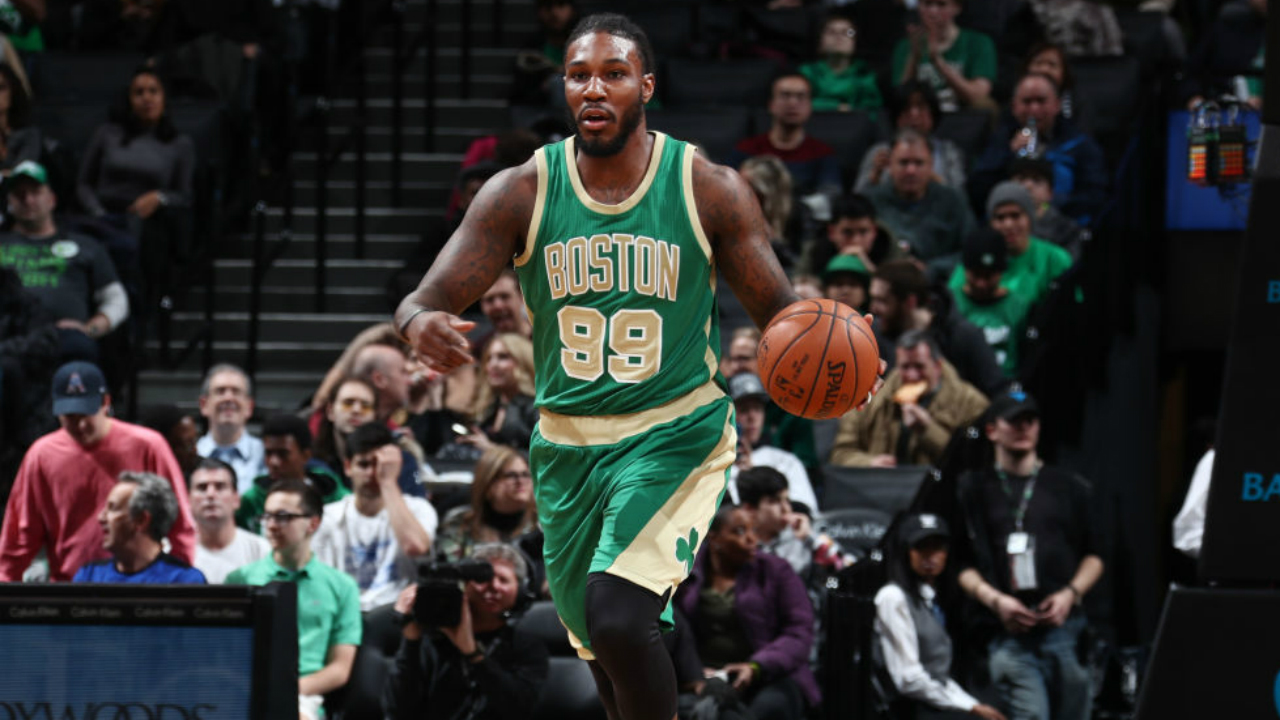 Celtics hold off Wizards for 110-102 win
