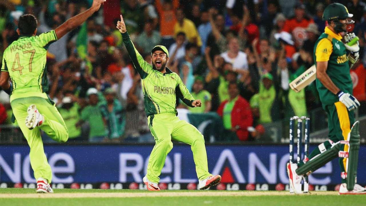 relationship between pakistan and bangladesh match