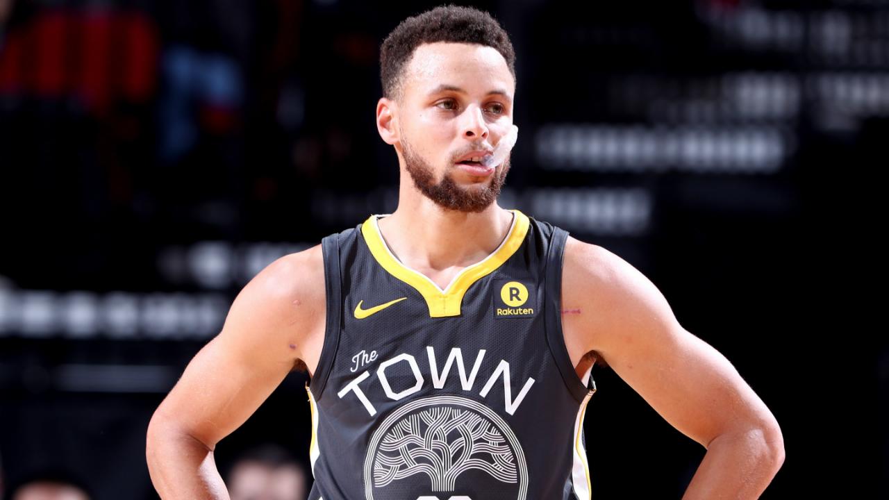Warriors vs. Timberwolves on Thursday night