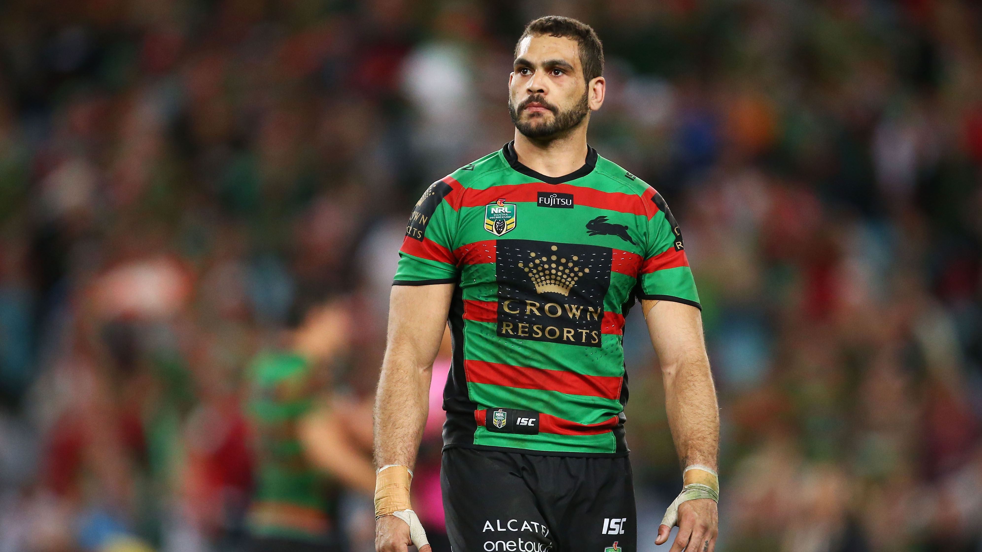 greg inglis - photo #18