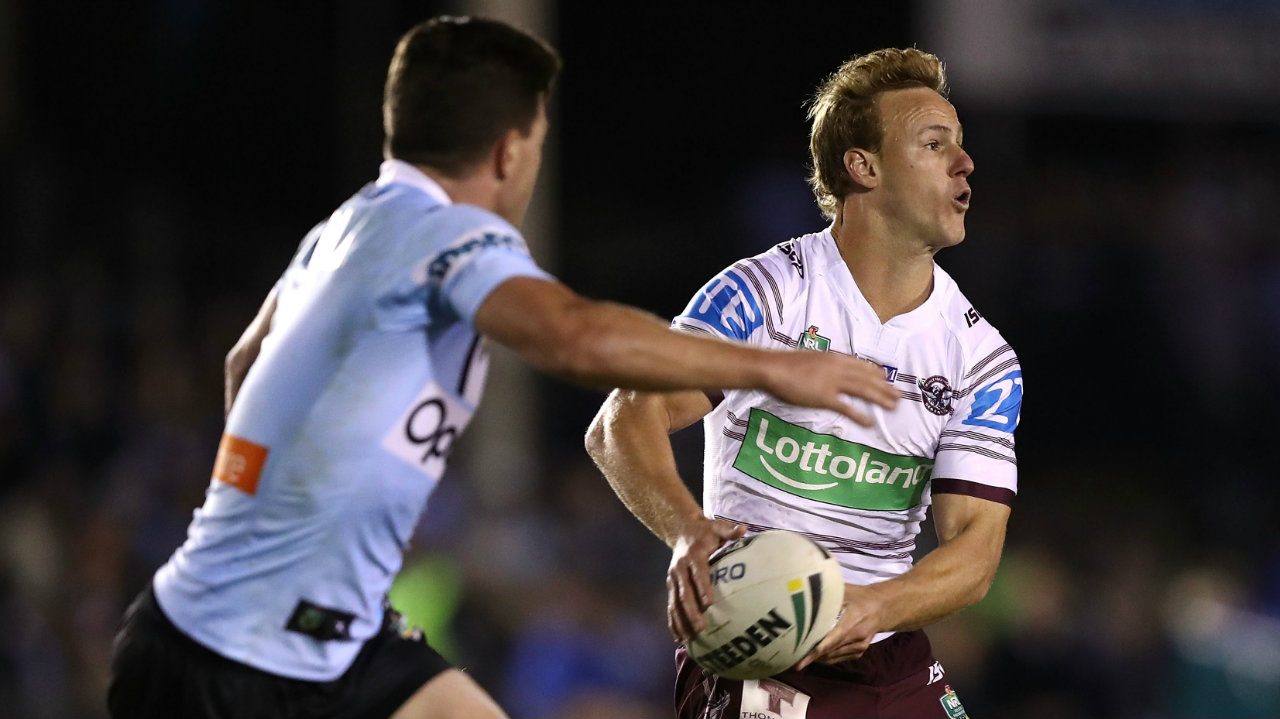 Kevin Walters wants a fair go for Queensland in Origin II