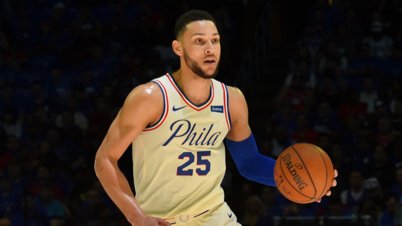 Warriors down Mills' Spurs in National Basketball Association  playoffs