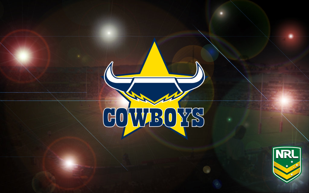 Four Cowboys Re Sign Ahead Of Storm Clash League