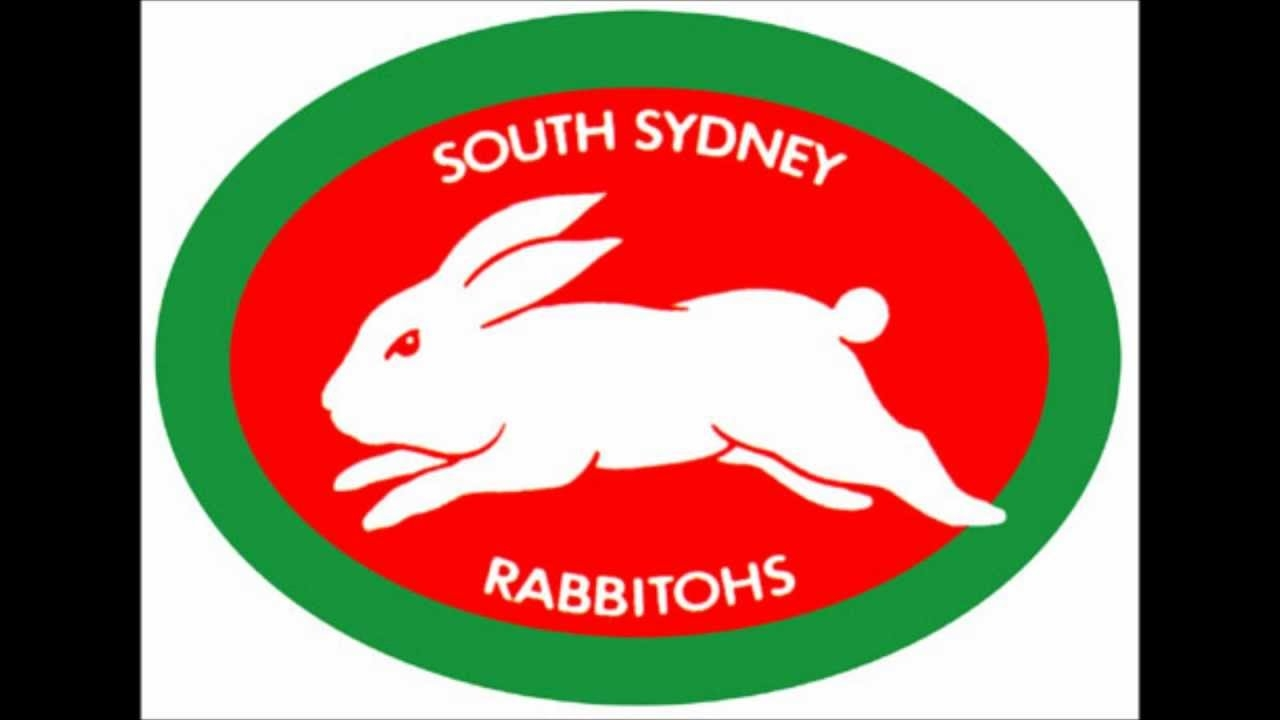 rabbitohs - photo #8