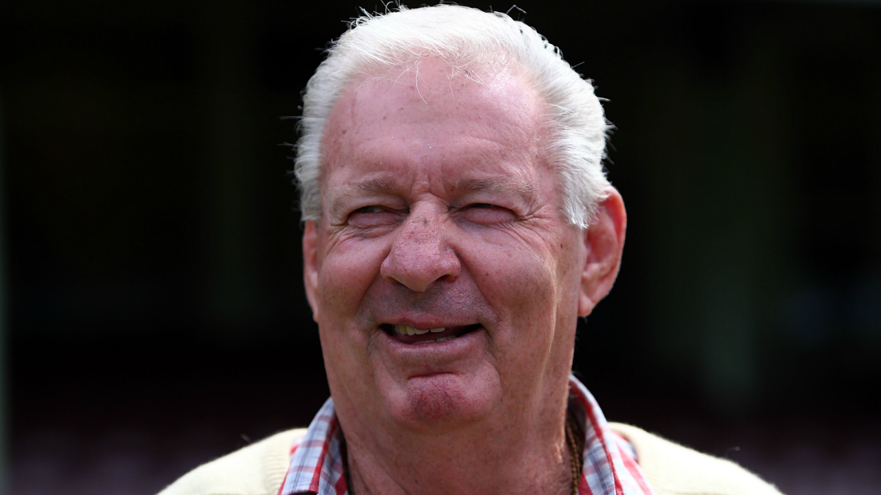 Rugby league 'Immortal' Graeme Langlands dies aged 76