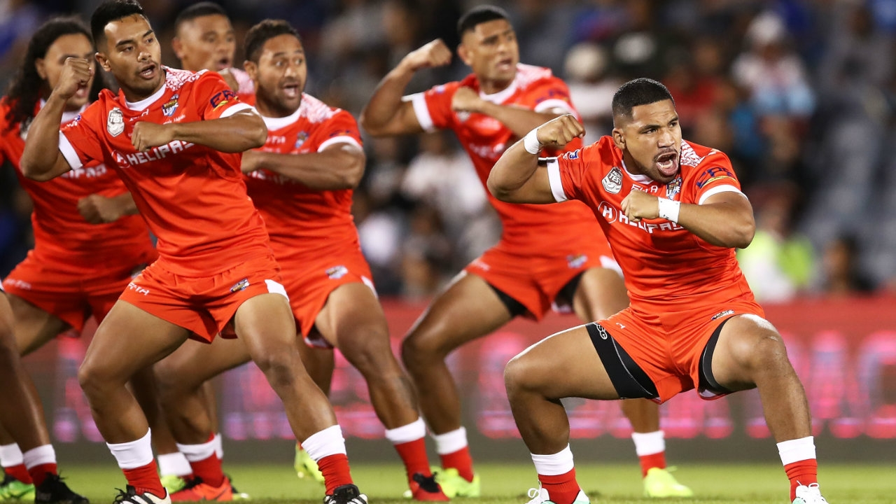 Image result for Rugby League World Cup 2017 live