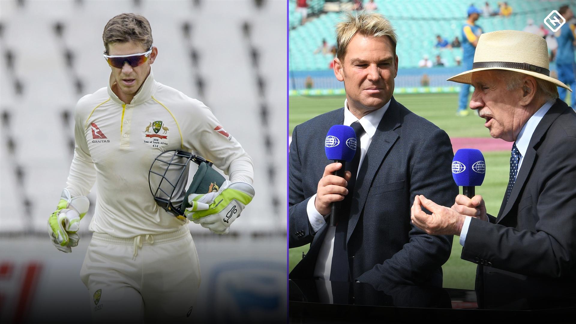 Du Plessis delighted to break long Australia jinx