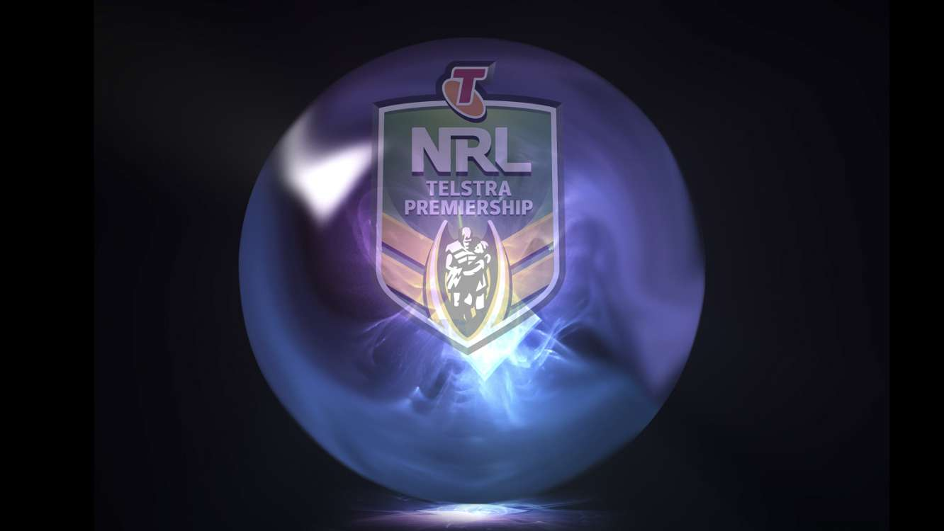 Ladder predictions - Page 3 Nrl-crystal-ball_en4q3b18784c1v1h532bpaj5p