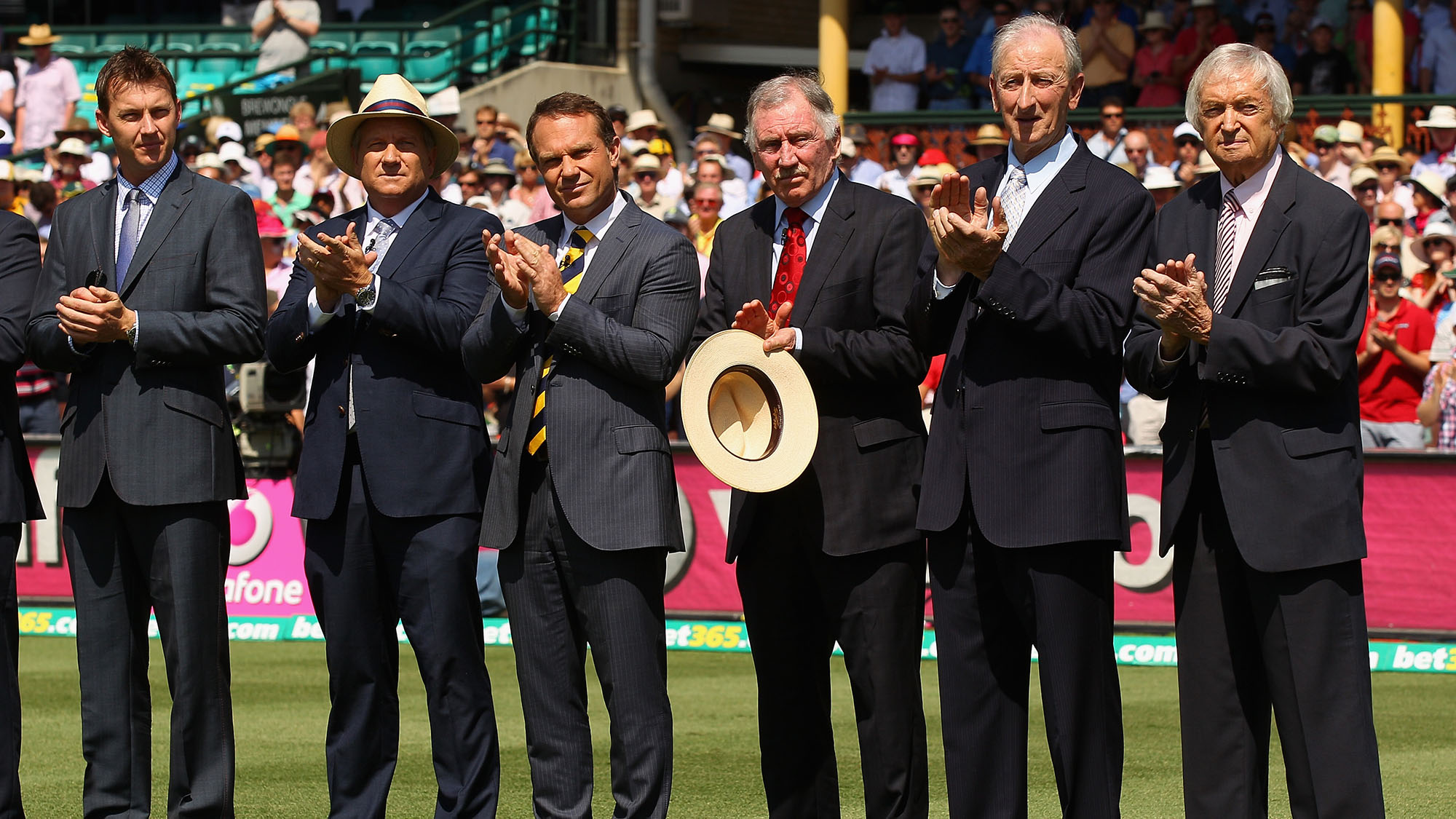 Nine loses Australia cricket broadcast rights to rivals Seven