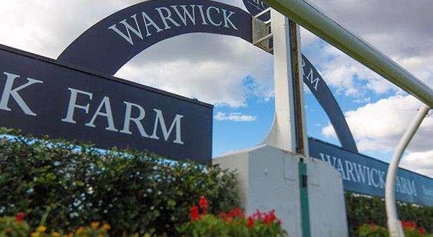 Warwick_Farm.jpg