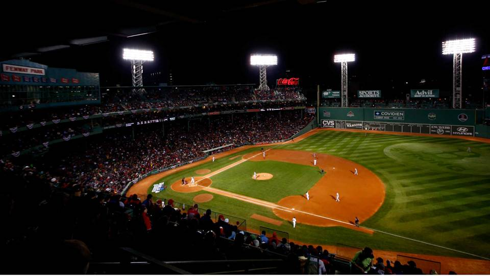 fenway park rejection shows why scoreboard proposals are a terrible