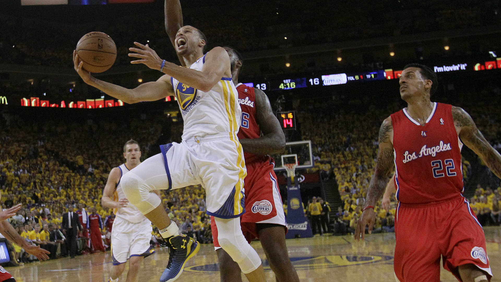 Stephen Curry-050214-AP-FTR.jpg