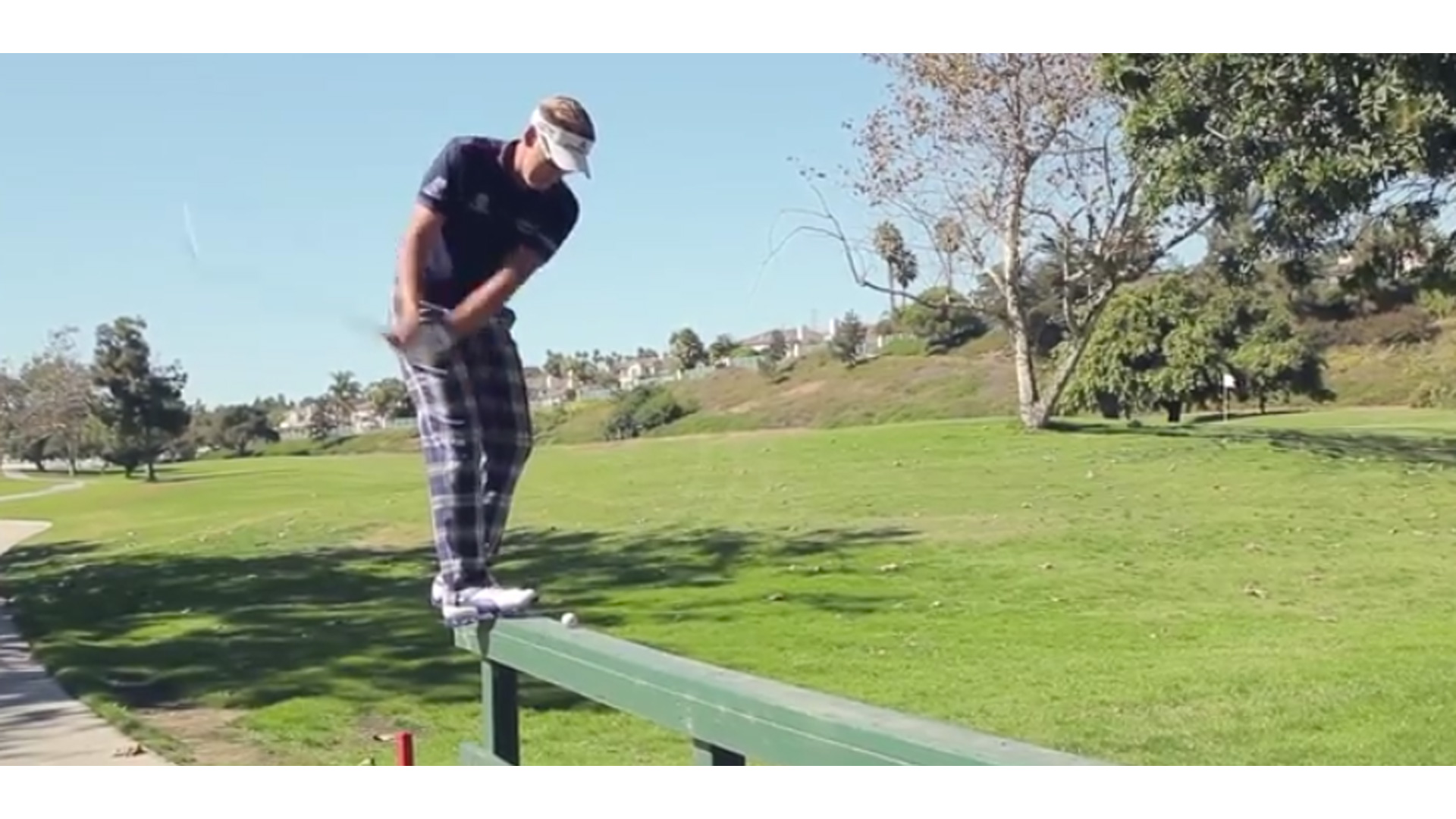 ian-poulter-trick-shot-060514-youtube-ftr