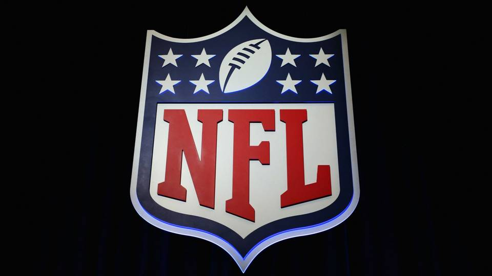 After brief improvement, NFL TV numbers drop in Week 2