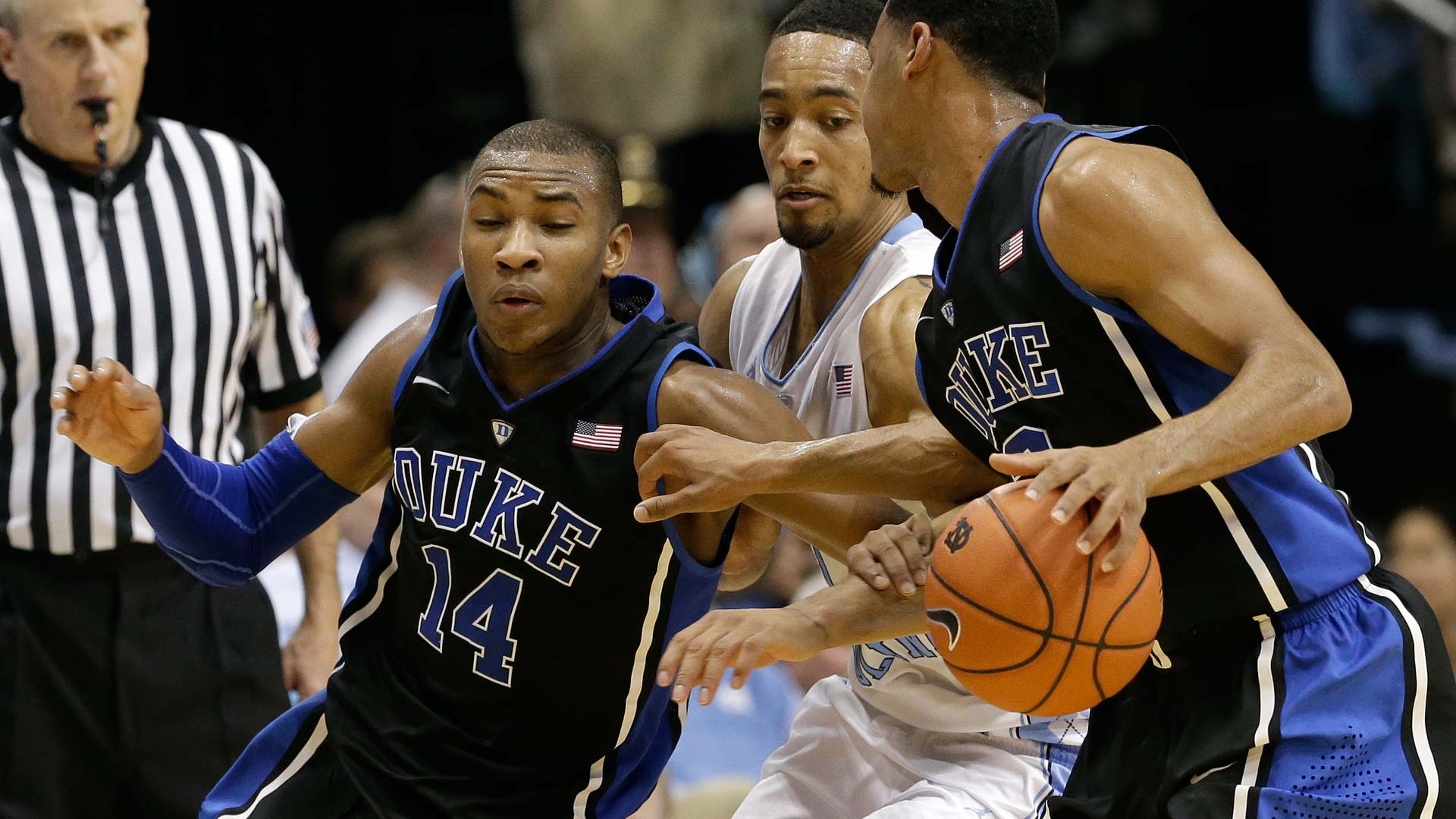 duke-north-carolina-022014-ap-ftr