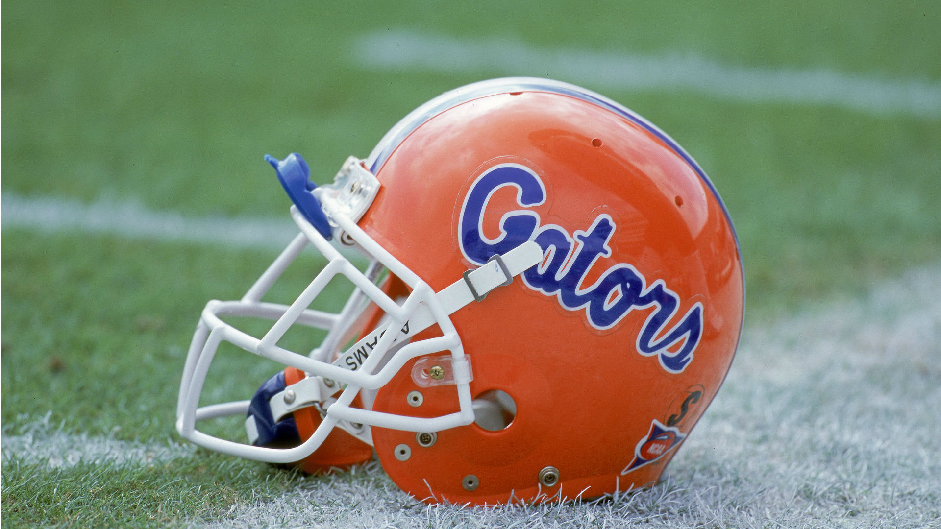 Florida Gators' Justin Watkins arrested for second time in three months
