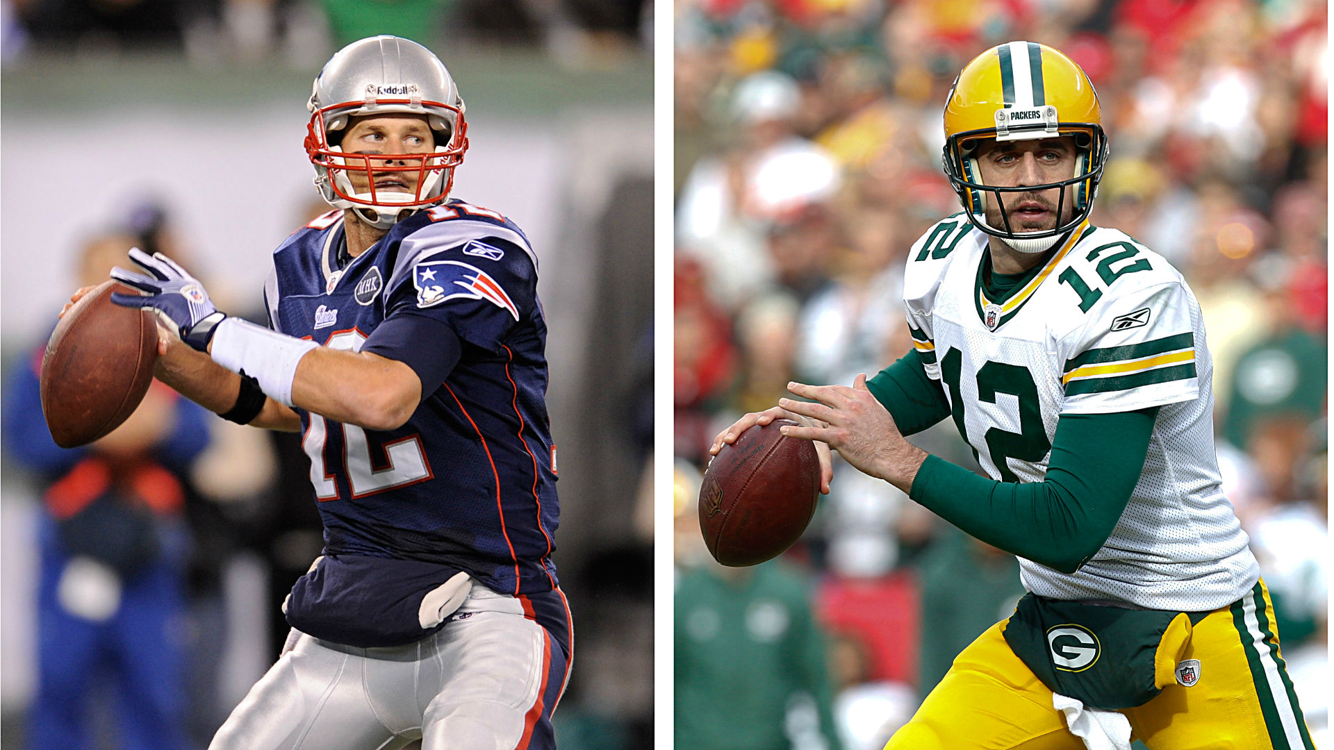 2014 NFL Schedule: 10 best fantasy matchups