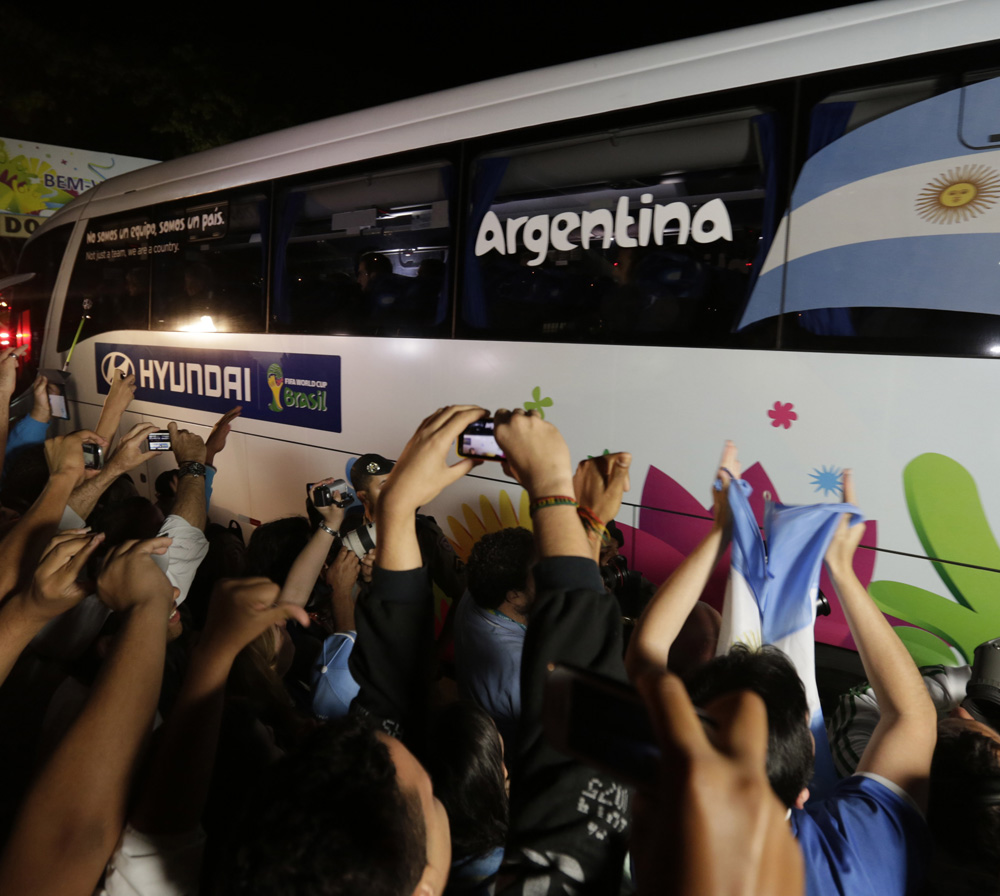argentina-DL-061014.jpg