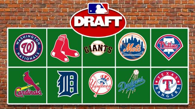MLB Draft board-051915-FTR.jpg